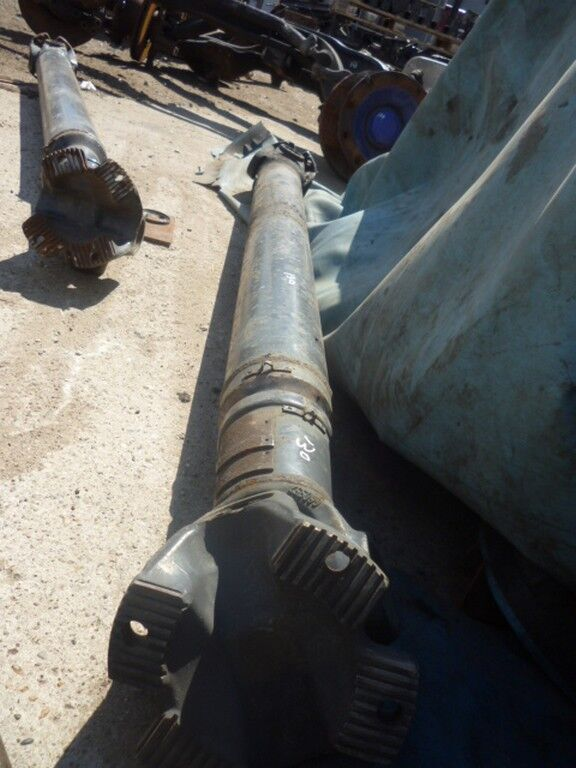 Volvo L=1700 drive shaft for truck