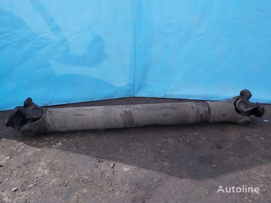 L=1280mm drive shaft for DAF truck