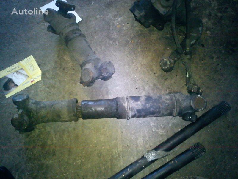 skaniya volvo drive shaft for SCANIA bus