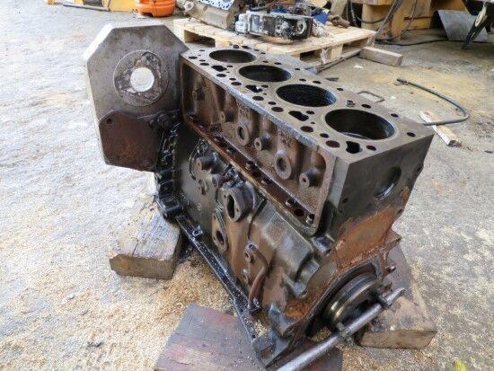 CUMMINS 4T-390/59 (MOTOR PARA PIEZAS REPUESTO) engine for other construction equipment