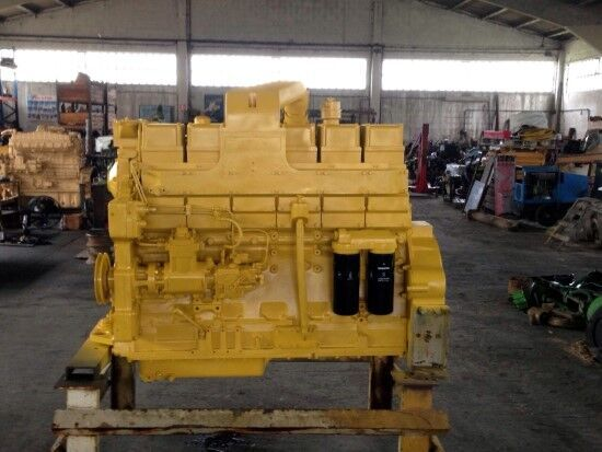 Cummins KT1150C engine for other construction equipment