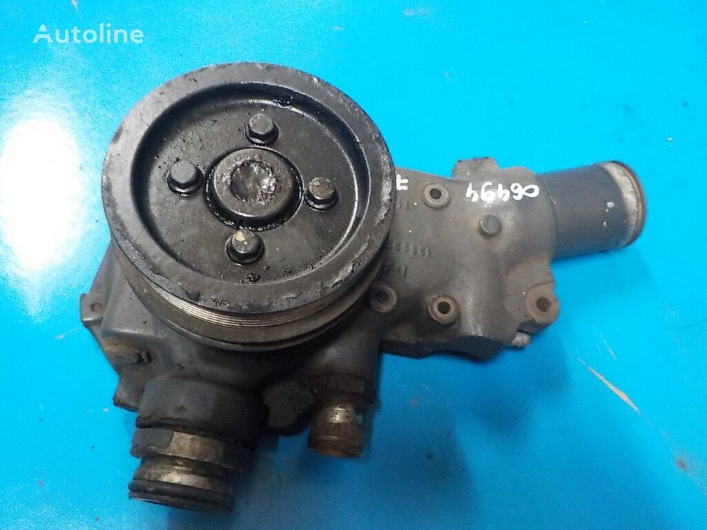 Nasos vodyanoy (pompa) DAF engine cooling pump for truck