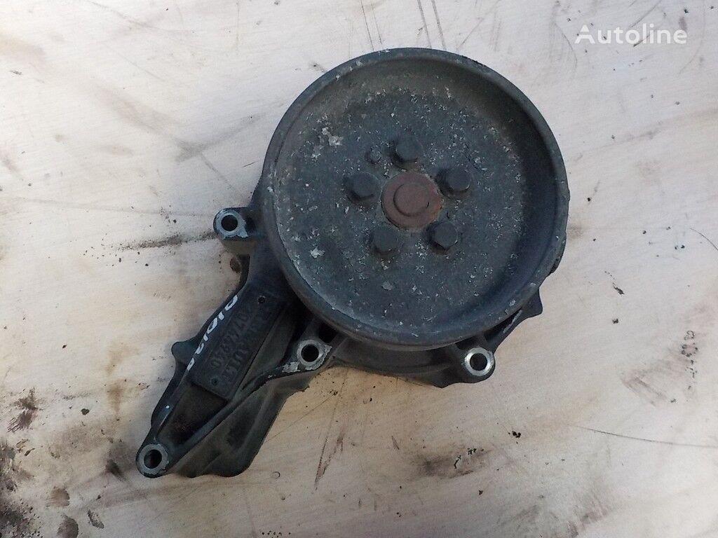 v sbore engine cooling pump for RENAULT truck