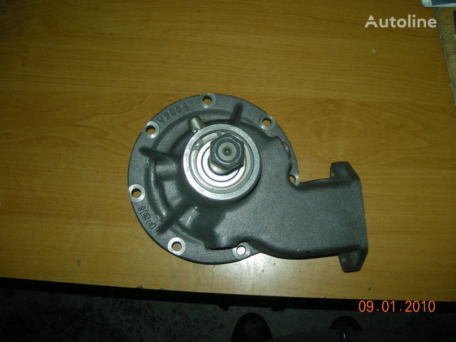 new DOLZ Volvo 8170305. 20734268.5001866278. 7420734268.20431135. 20713787. 8170833 engine cooling pump for VOLVO FH12 truck