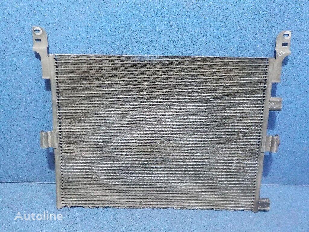 kondicianera Renault engine cooling radiator for truck