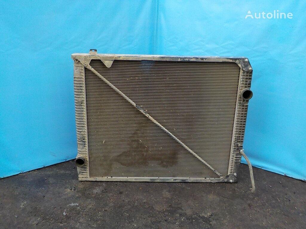 Radiator  (952*810*40) engine cooling radiator for MERCEDES-BENZ truck
