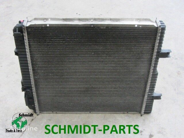 engine cooling radiator for MERCEDES-BENZ  Atego  truck
