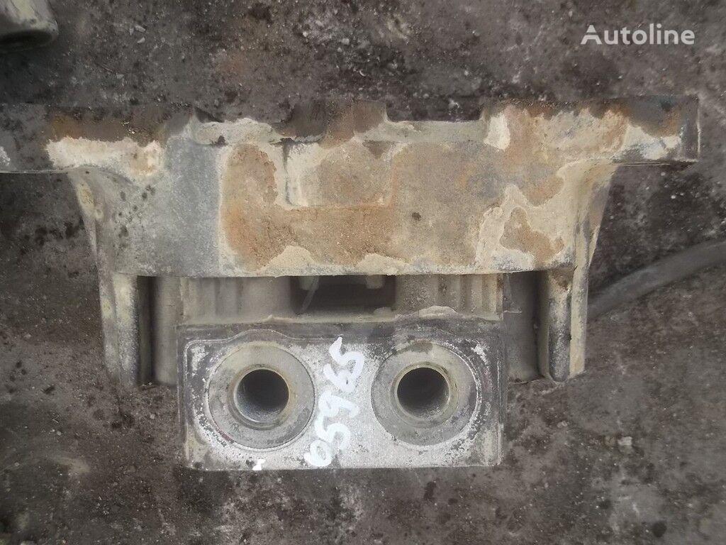 Mercedes Benz szadi engine support cushion for truck