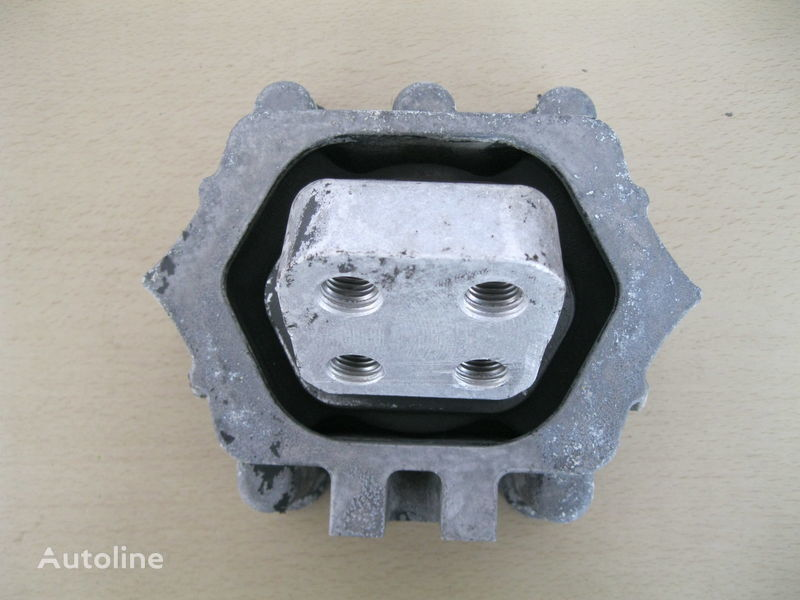 PODUSZKA engine support cushion for DAF XF tractor unit