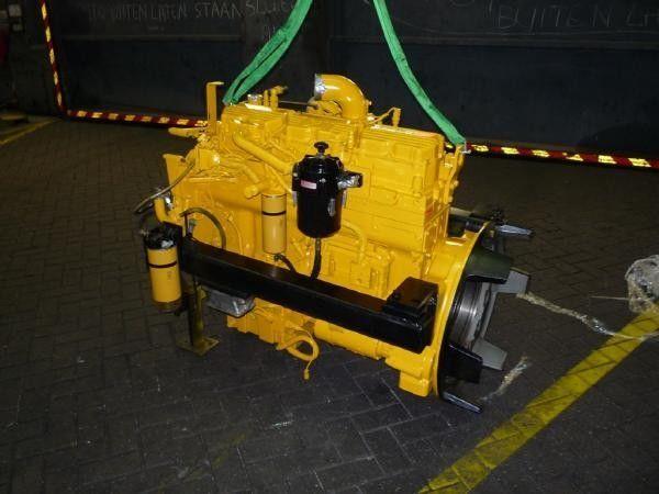 engine for CATERPILLAR 3176 excavator