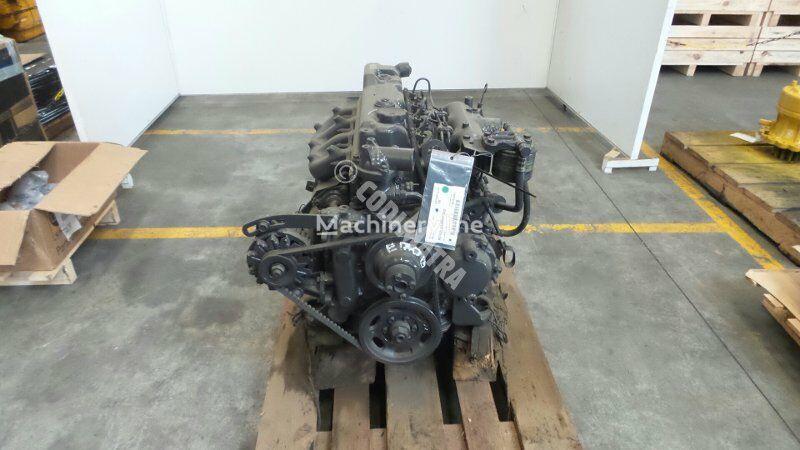 engine for CATERPILLAR 70B excavator