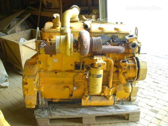 engine for CATERPILLAR Volvo Komatsu Hitachi Deutz Perkins Motor / engine excavator