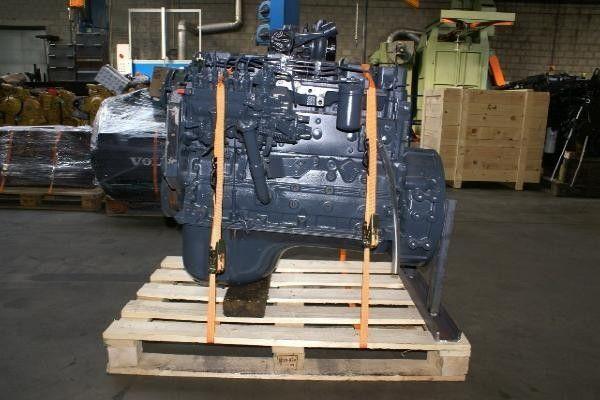 engine for CUMMINS 6 BTA 5.9 other construction equipment