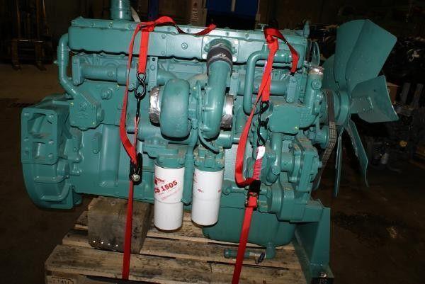 engine for CUMMINS LTA 10 excavator