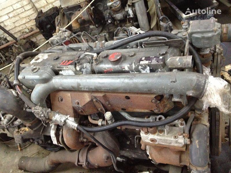 DAF Daf 75, 280 ls, 1996g engine for DAF 75 truck