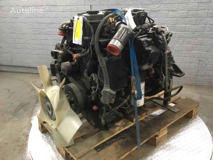 DAF FR 103 S1 engine for DAF Motor FR 103 S1 truck
