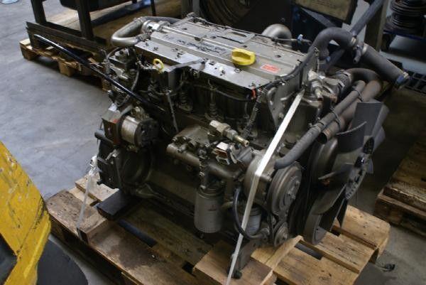 engine for DEUTZ BF4M1012EC other construction equipment
