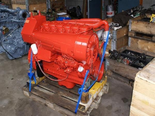 engine for DEUTZ BF6L913 other construction equipment