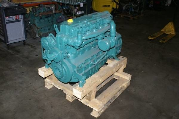 engine for DEUTZ BF6M1013 other construction equipment