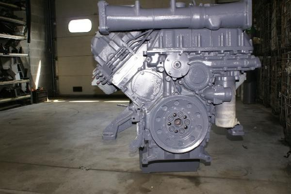 engine for DEUTZ BF8M1015C other construction equipment