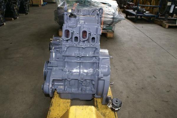 engine for DEUTZ F2L1011 other construction equipment