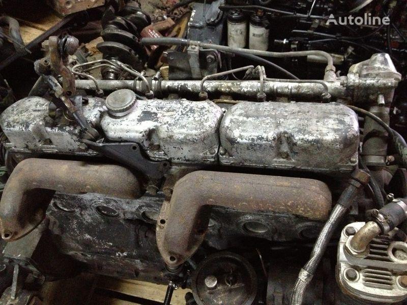 Man D0226 garantiya iz Germanii engine for MAN truck