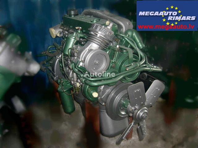 Mercedes Benz OM 366.910 OM366 engine for MERCEDES-BENZ truck