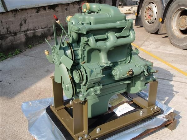 Engines for mercedes benz om 314 excavator for sale motor for Mercedes benz diesel engines for sale