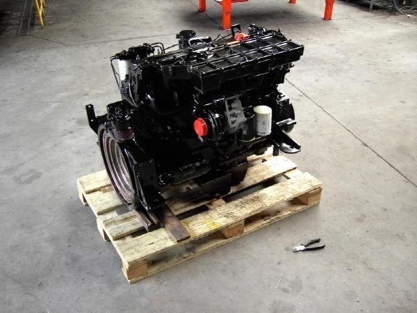 engine for PERKINS 1004.4 truck
