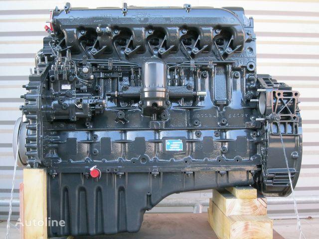 Renault PREMIUM-KERAX DCI11 engine for RENAULT truck