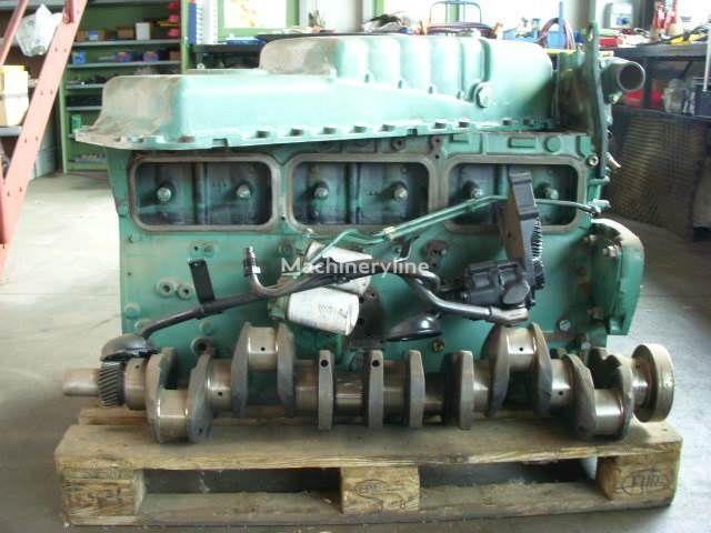 engine for VOLVO CAT Komatsu Hitachi Deutz Perlins Motor / engine other construction equipment