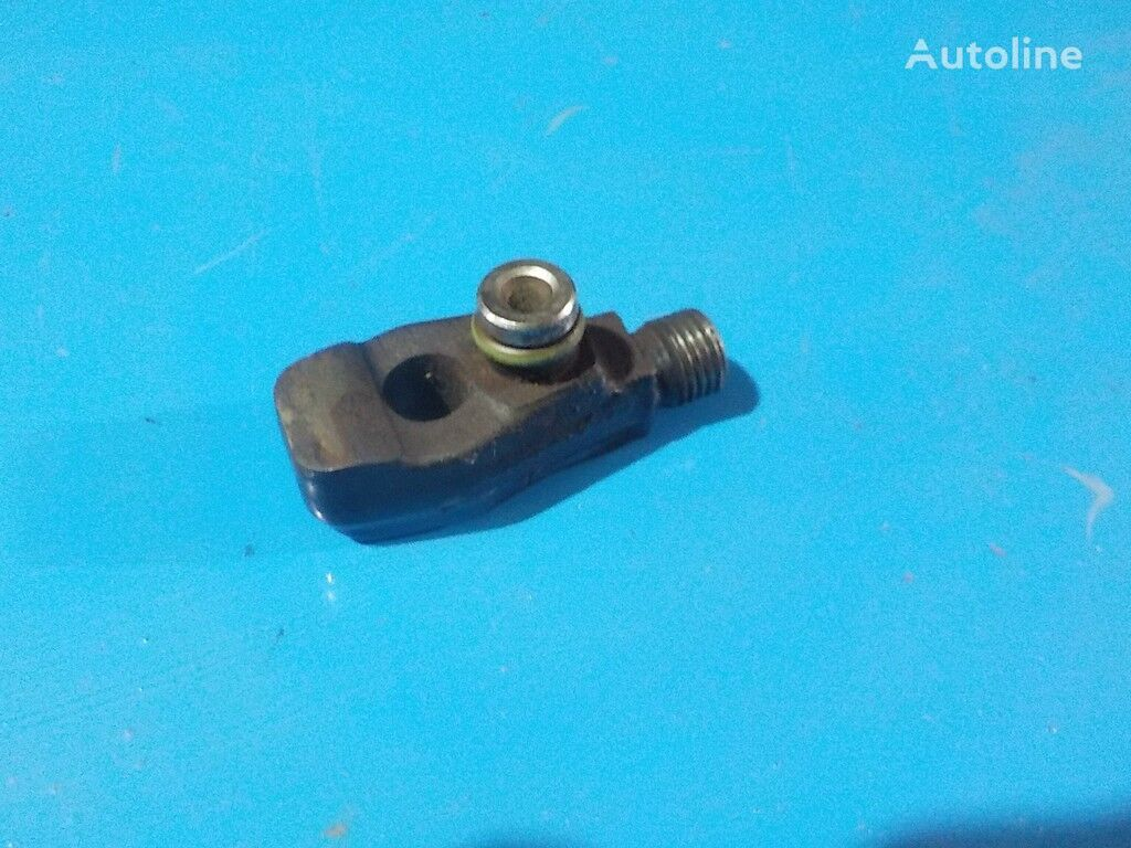 Derzhatel MAN fasteners for truck