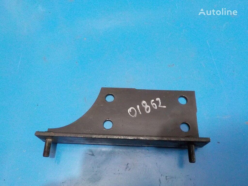 usilitelya perednego bampera levyy Scania fasteners for truck