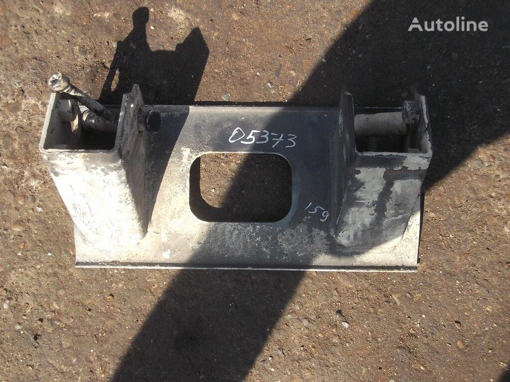 glushitelya Iveco fasteners for truck