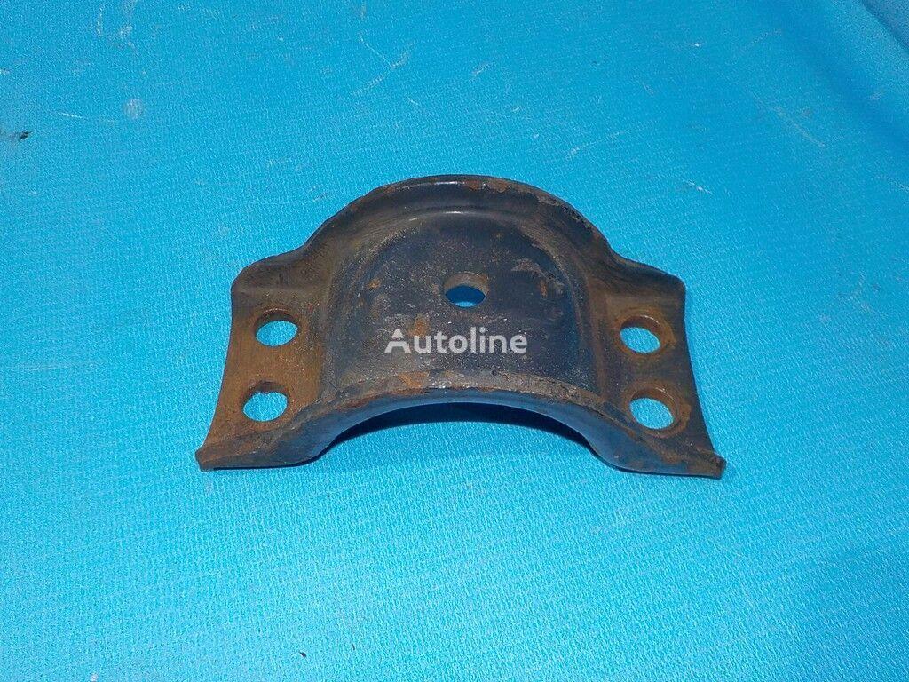 Skoba veco fasteners for truck
