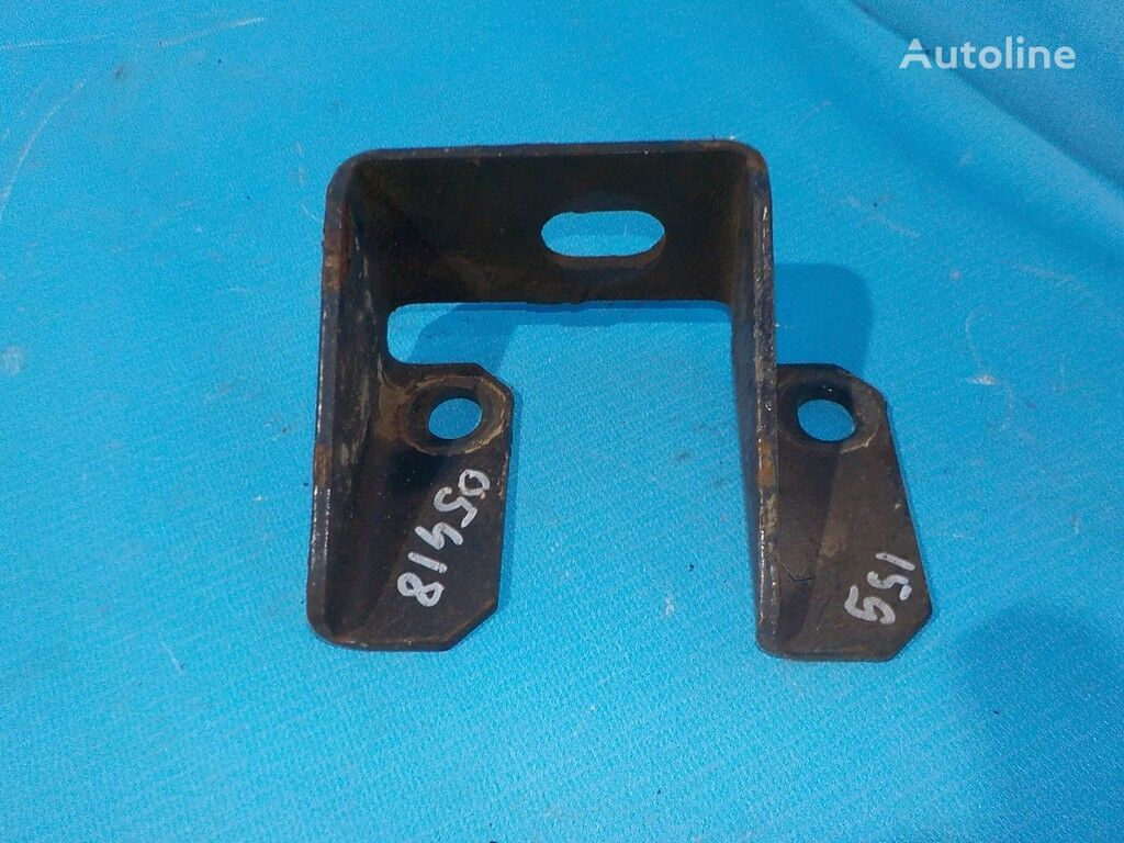 Usilitel pravyy Iveco fasteners for truck