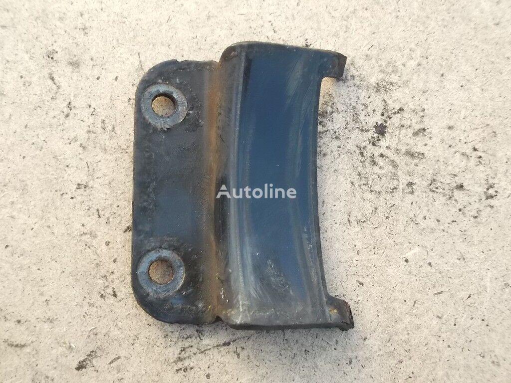 MAN Derzhatel kronshteyn ressivera fasteners for truck
