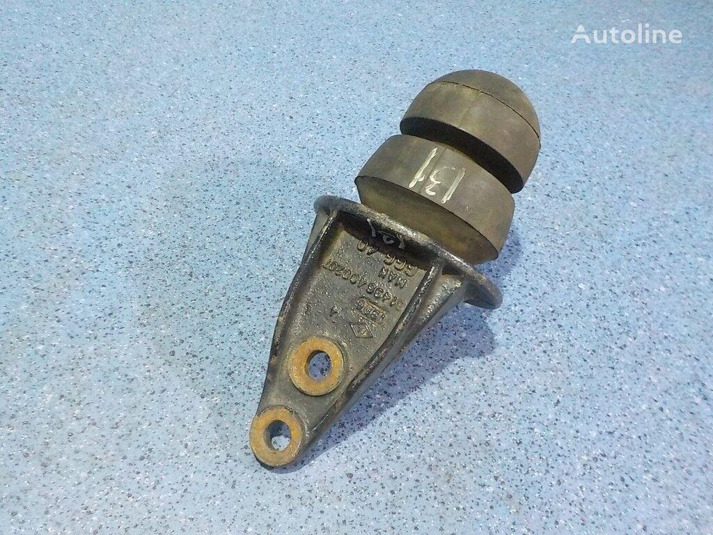 upornogo bufera fasteners for truck
