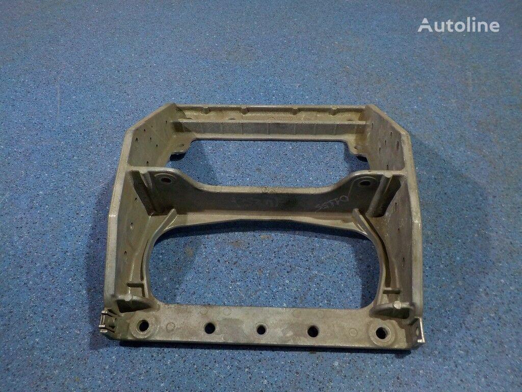 Kronshteyn podnozhki fasteners for truck