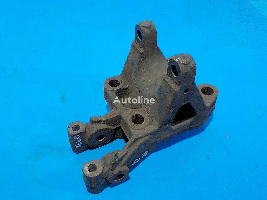 Kronshteyn reaktivnoy tyagi (lenivec) DAF fasteners for truck