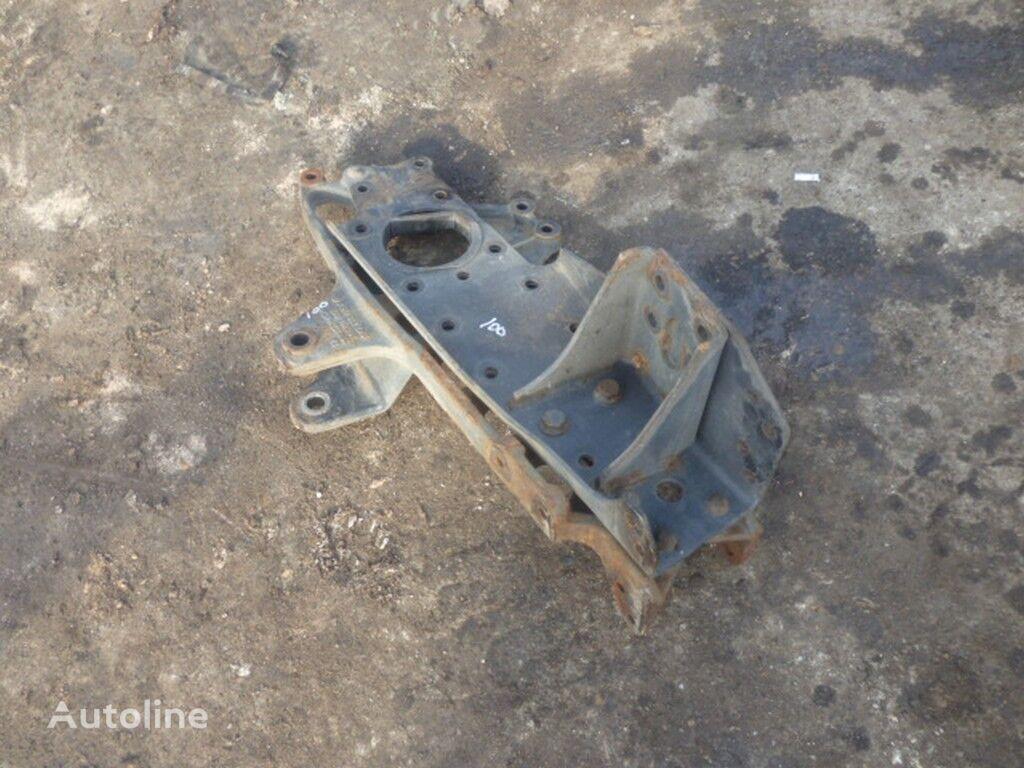 Kronshteyn krepleniya peredney ressory Mercedes Lev. fasteners for truck