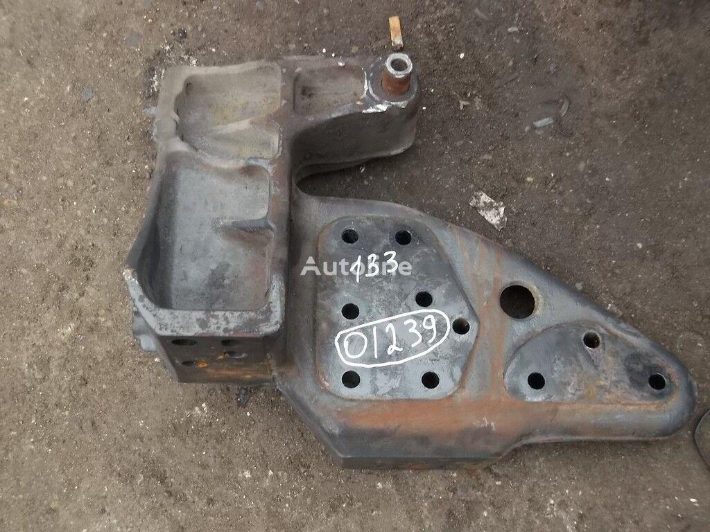 Kronshteyn krepleniya torsiona Renault fasteners for truck