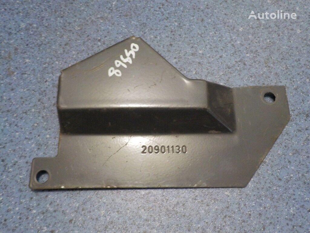 Kronshteyn mocheviny Volvo fasteners for truck