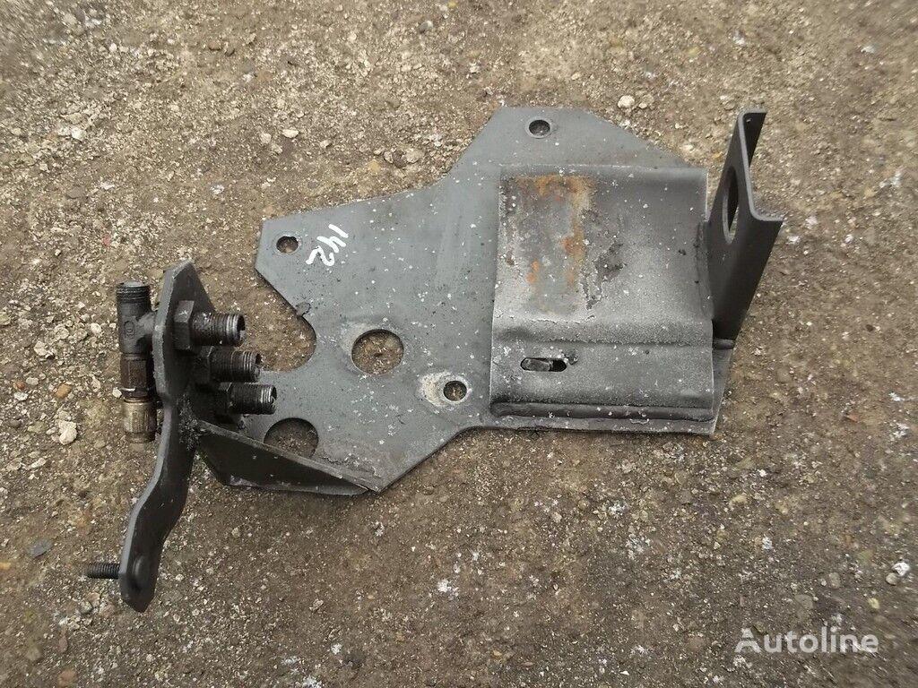 Kronshteyn pnevmogidroakkumulyatora Scania fasteners for truck