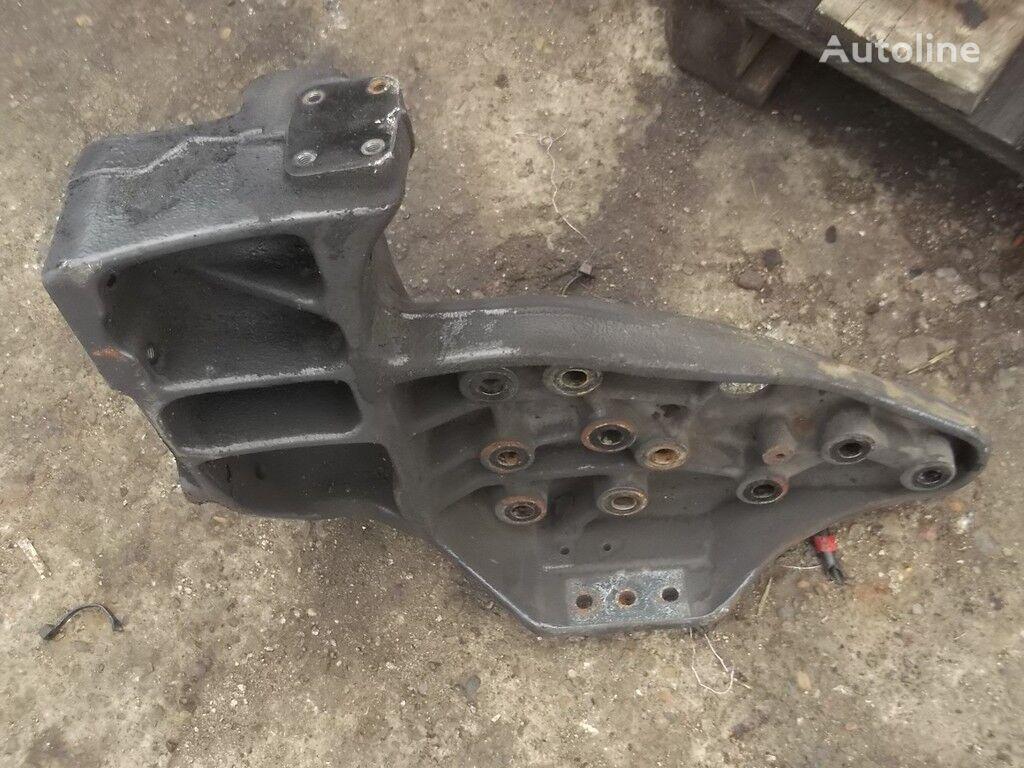 Kronshteyn torsiona RH Renault fasteners for truck