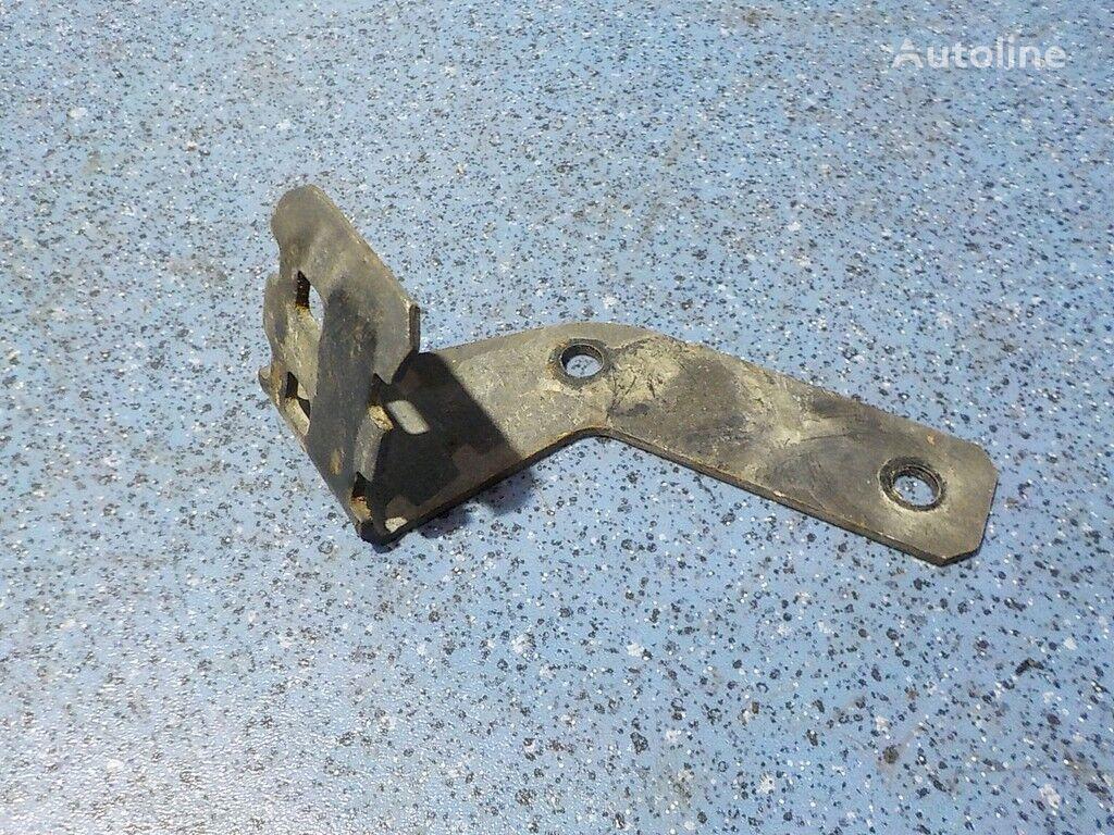 Kronshteyn el.magnitnogo klapana Mercedes Benz fasteners for truck