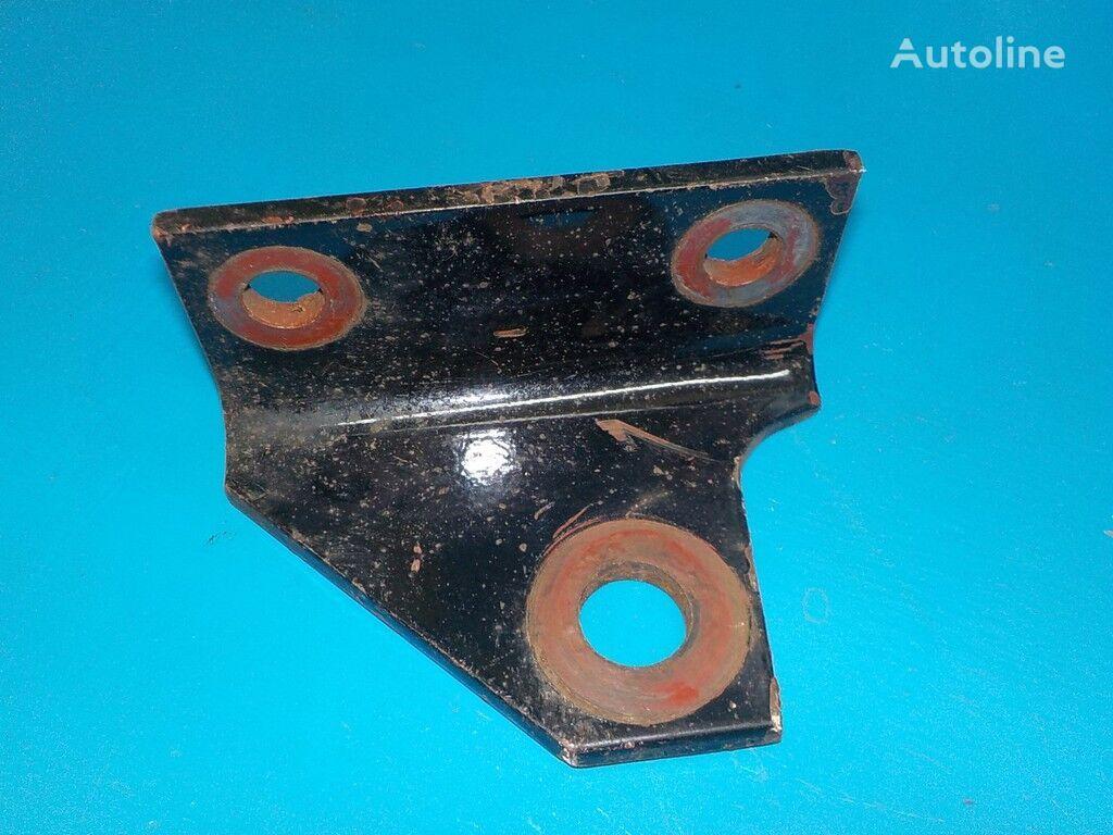 Kronshteyn krepleniya amortizatora Iveco fasteners for truck