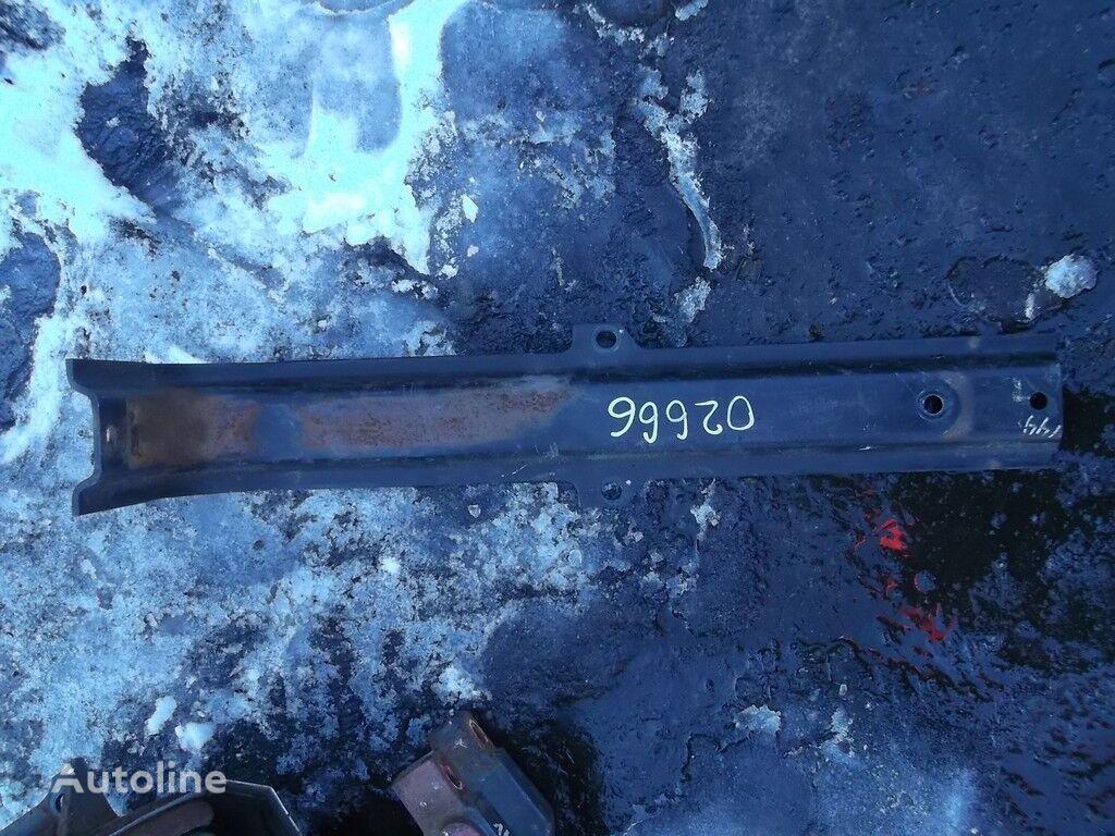 Kronshteyn bachka mocheviny DAF fasteners for truck