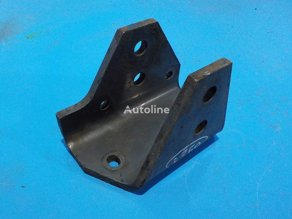 Kronshteyn krepleniya peredney ressory fasteners for truck