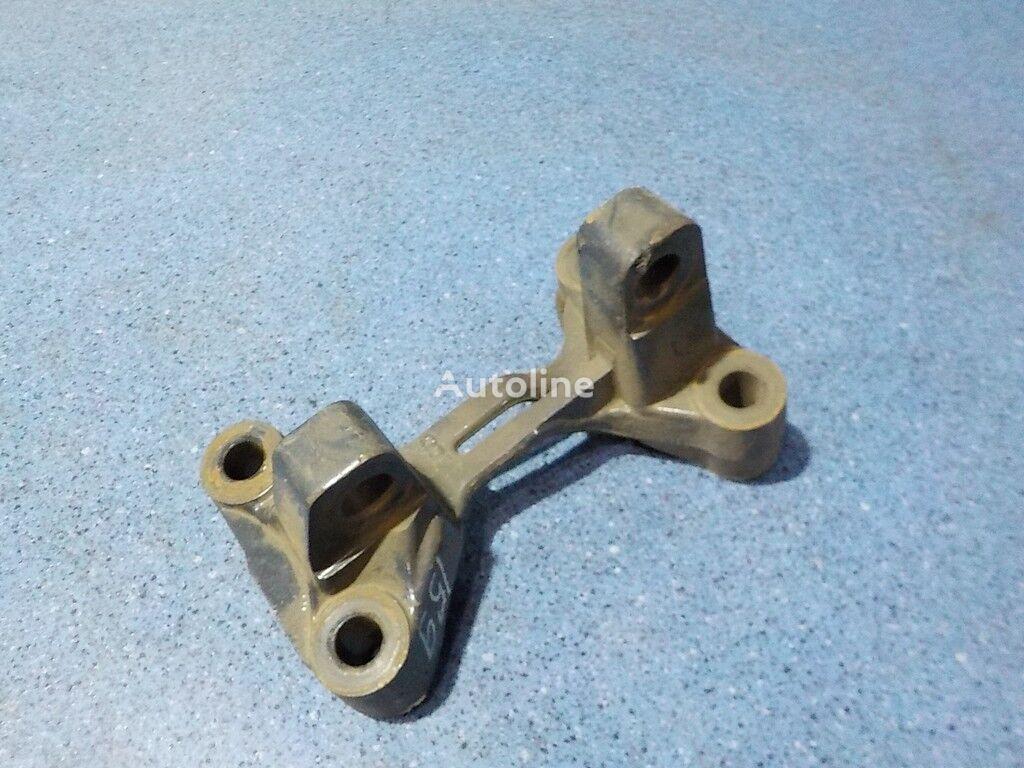 Kronnshteyn krepleniya V-obraznoy tyagi Iveco fasteners for truck